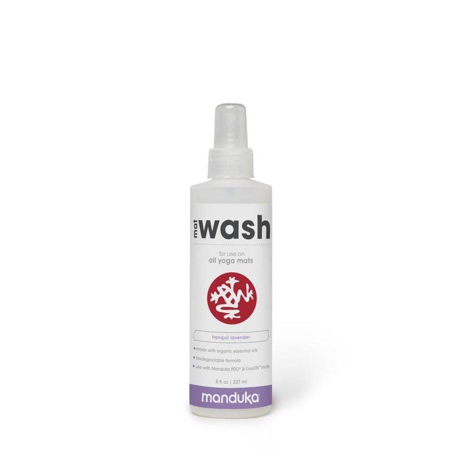 Mat Wash spray - Lavender (227 ml)
