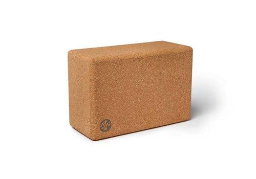 Manduka Cork Blok