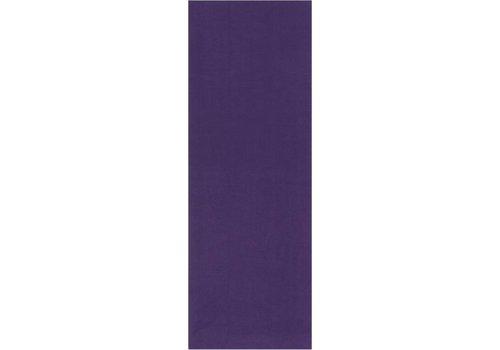 Manduka eQua Mat Towel - Magic -183 cm