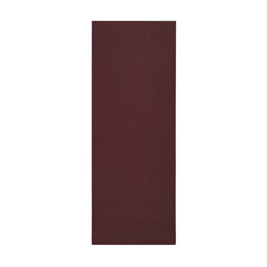Black Mat PRO Verve - 216 cm - Extra lang