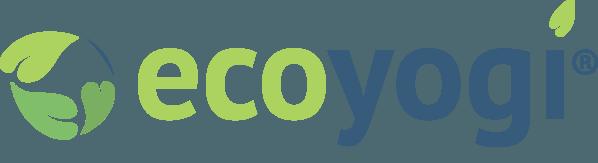 Ecoyogi.com
