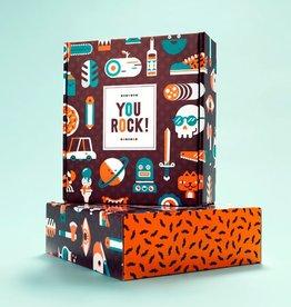 Verzendverpakking | Op maat
