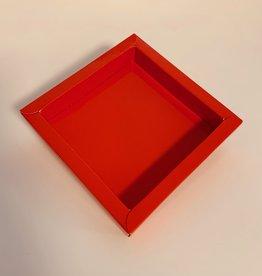 Hollewand verpakking NR.145 inhoud: 145x145x20mm (90stuks)