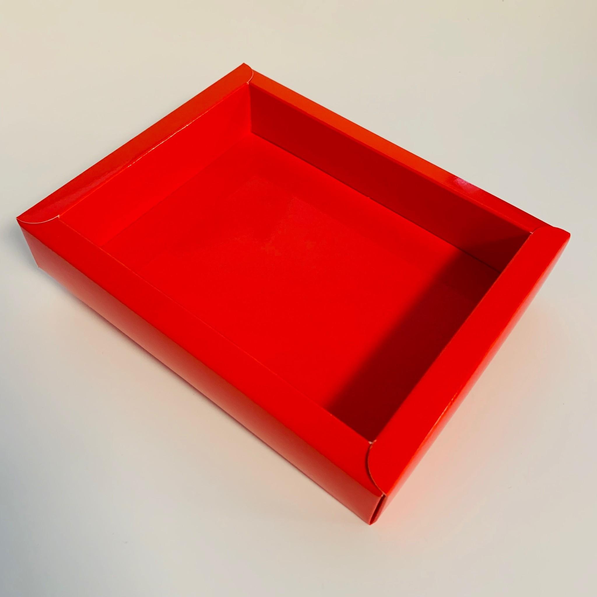 Hollewand verpakking NR.4 inhoud:150x110x30mm
