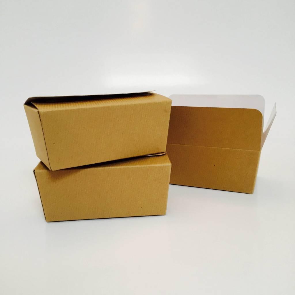 Ballotin NR2 tbv 500gram (10 stuks)