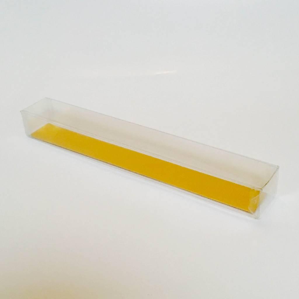 Staaf verpakking NR. 1004 (125stuks)