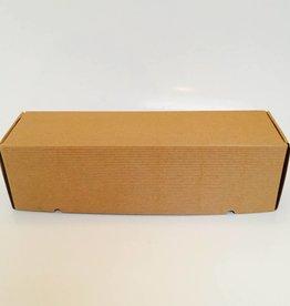 Fles verpakking NR.1(10stuks)