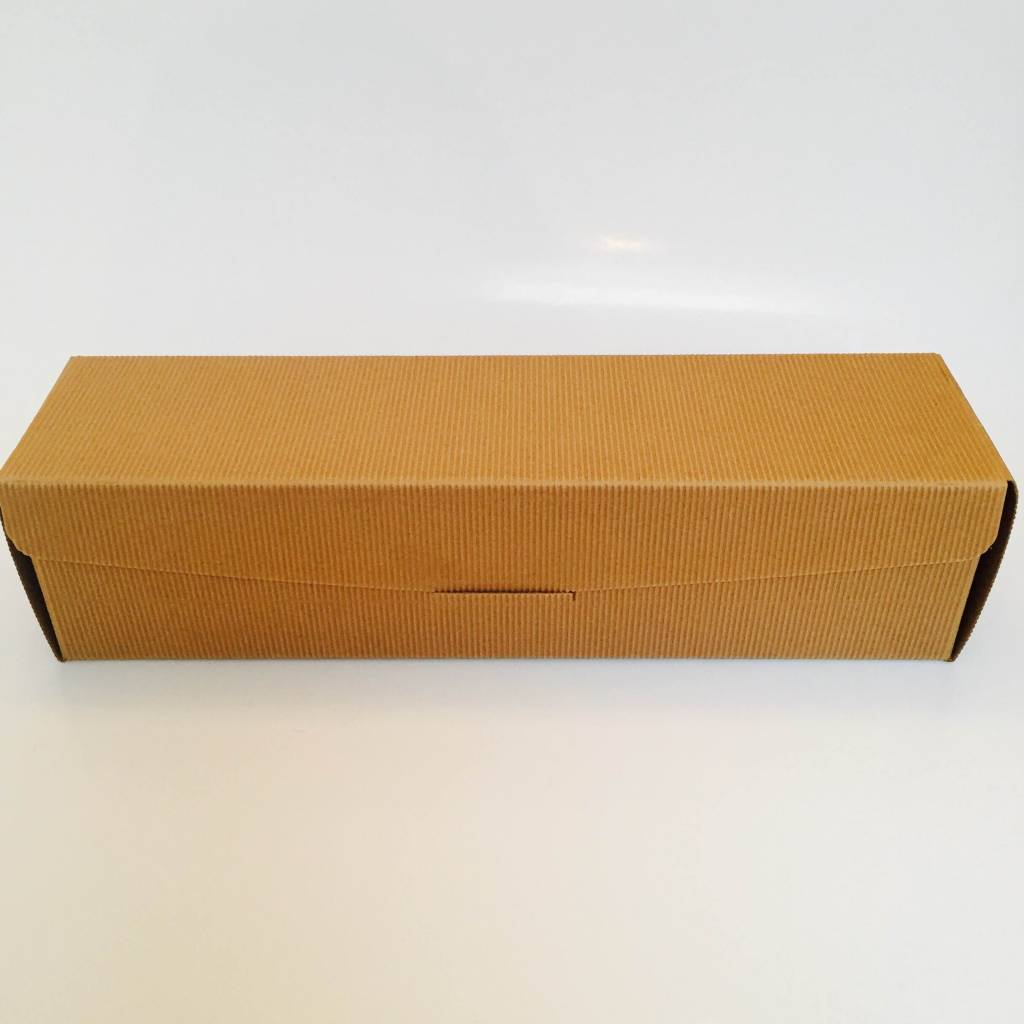 Fles verpakking NR.2 (10stuks)