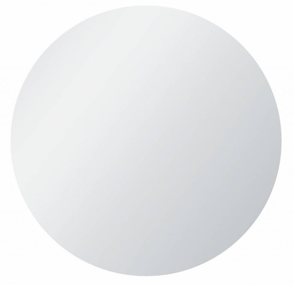 Wiesbaden Spiegels 5mm Rond 30Cm