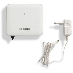 Nefit Nefit/Bosch Easy Connect adapter voor slimme thermostaat 7736701598