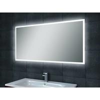 Spiegels & verlichting