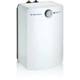 Itho Daalderop Itho Daalderop keukenboiler close-in, 10 liter, 2200 watt