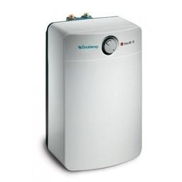 Itho Daalderop Itho Daalderop hotfill keukenboiler close-in, 10 liter, 500 watt