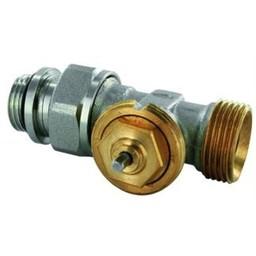 Comap Comap thermostatische kraan M28x1.5 recht 1/2 x M22 R809704B