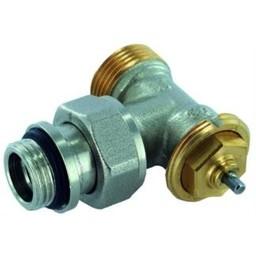 Comap Comap thermostatische kraan M28x1.5 haaks 1/2 x M22 R808704B