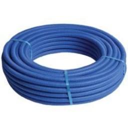 Henco Henco slang mantel blauw 50m 20 x 2