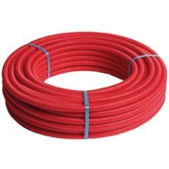 Henco Henco slang mantel rood 50m 20 x 2