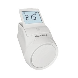 Honeywell Honeywell Evohome radiator regelaar HR92WE