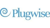 Plugwise