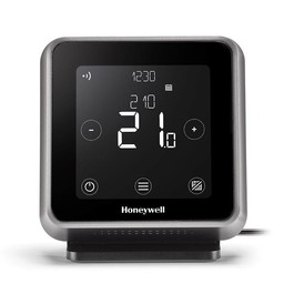 Honeywell Honeywell Lyric T6R Wifi thermostaat draadloos
