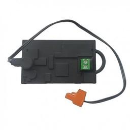 Nefit Nefit converter opentherm - EMS 7746901847