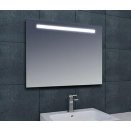 Wiesbaden Tigris spiegel met led verlichting 1200x800