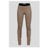 ZINGA Leather UMA 6340 Stretch leather legging