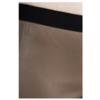 ZINGA Leather UMA 6340 Stretch-Ledergamaschen