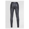 ZINGA Leather UMA 6350 Stretch leather legging