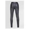 ZINGA Leather UMA 6350 Stretch-Lederlegging