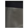 ZINGA Leather UMA 6820 Stretch leather legging