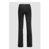 Black Flare Pants FLO