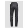 ZINGA Leather EVI 6999 Stretchleder hose
