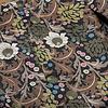 ZINGA Leather Genuine leather ladies jacket ecru | Mila 5335