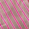 ZINGA Leather Genuine leather, suede ladies jacket Pink | Sophia 2640