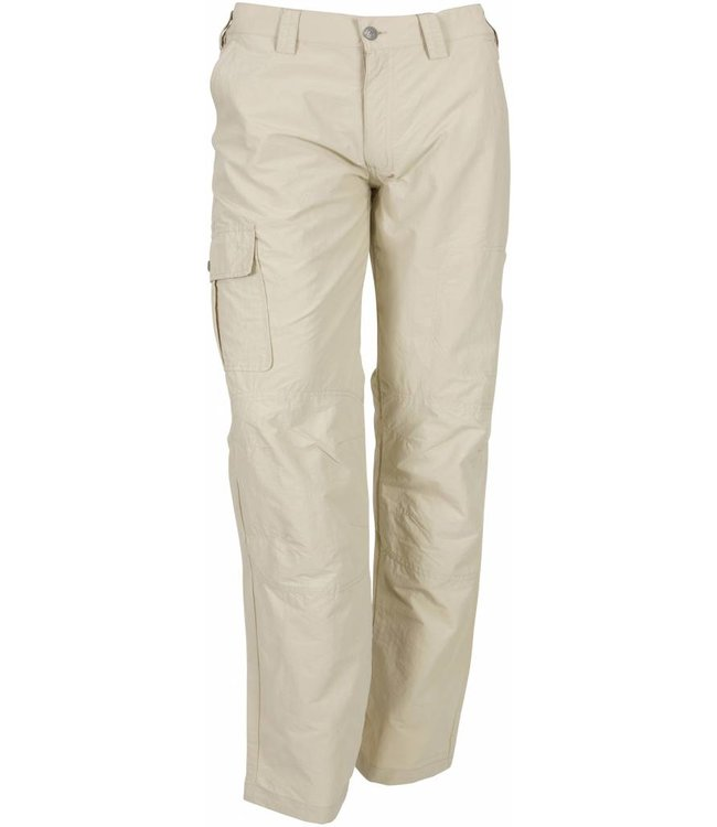 Life-Line Out-Well Men's Pants