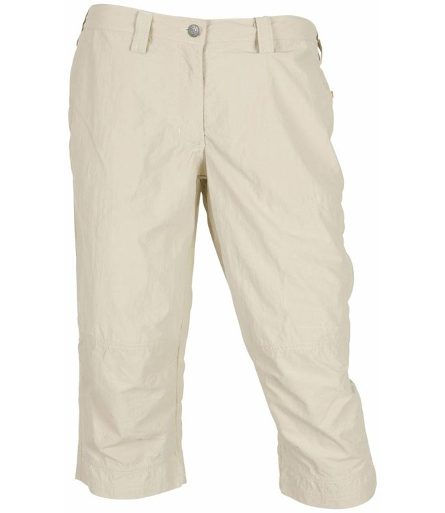 Life-Line Nottingham Ladies Capri pants