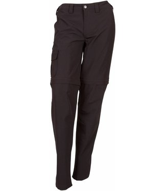 Life-Line Cameron Men's Zip-off pants