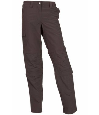 Life-Line Brighton Ladies Zipper Pants