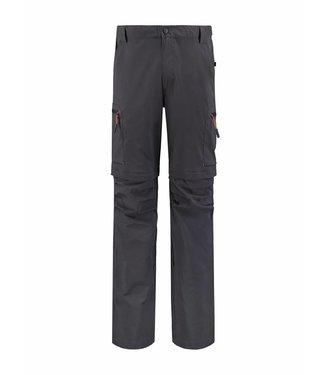 Life-Line Mekong - Herren Stretch Anti-Insect Zip Pants
