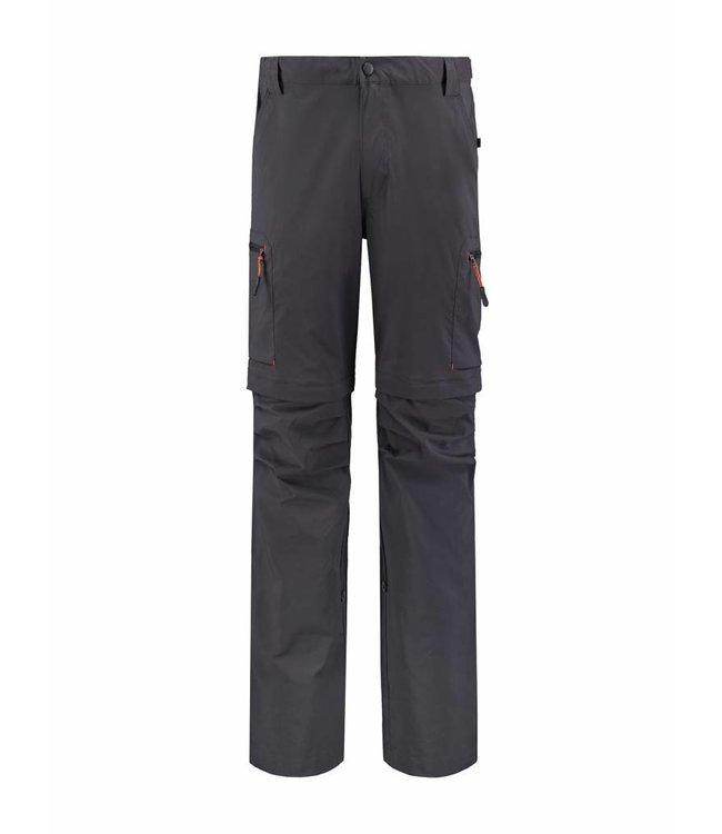 Life-Line Mekong Men's Zip Pants