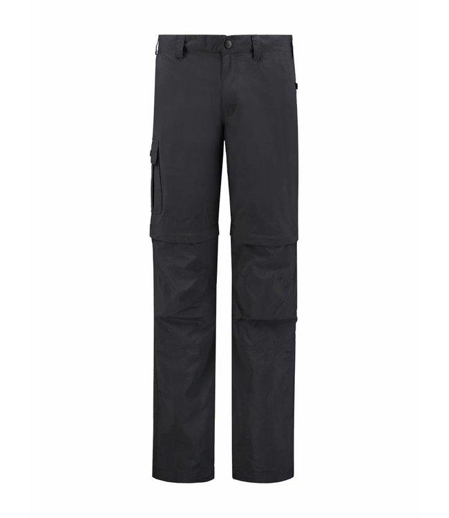 Life-Line Sutton Men's Zip-Off trousers