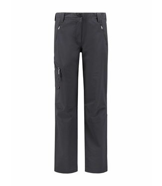 Life-Line Fansipan - ladies softshell pants