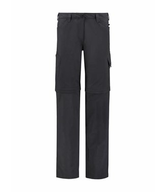 Life-Line Rumi - Ladies zip off pants, Anti-Insect