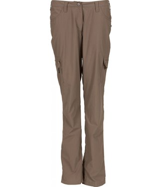 Life-Line Misi Damenhose Anti-Insect
