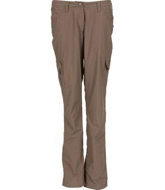 Life-Line Misi Ladies trousers
