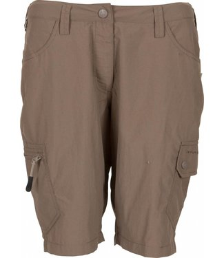 Life-Line Anka Dames Short Anti-Insect