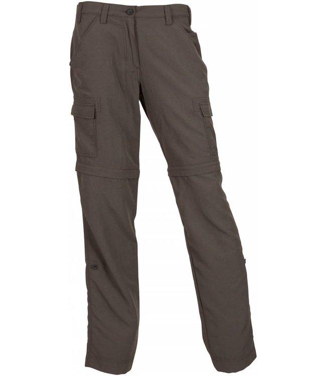 Life-Line Caroll Ladies Zip-off Pants