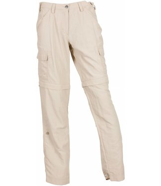 Life-Line Caroll Ladies Zip-off Pants