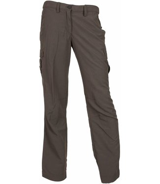 Life-Line Charlotte ladies hikingtrousers